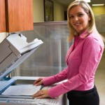 hp-used-copier