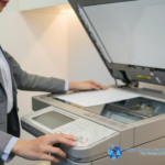 mpsa-welcomes-xerox-as-newest-member
